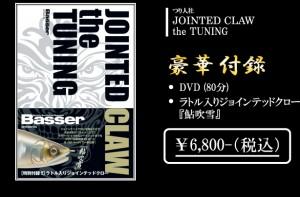 tuning_price_info