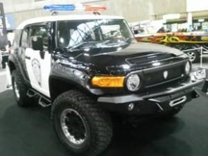 2012032101