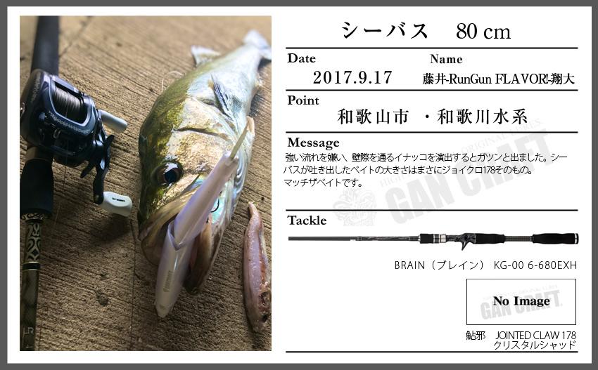 n170917_1