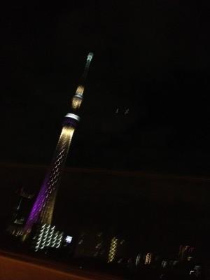 2012111904