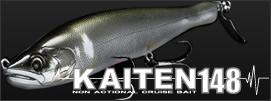 kaiten148