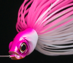 killersbait_mini2 (#10 Natural Pink)