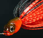 killersbait_mini2 (#12 Angry Red)